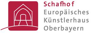logo_schafhof