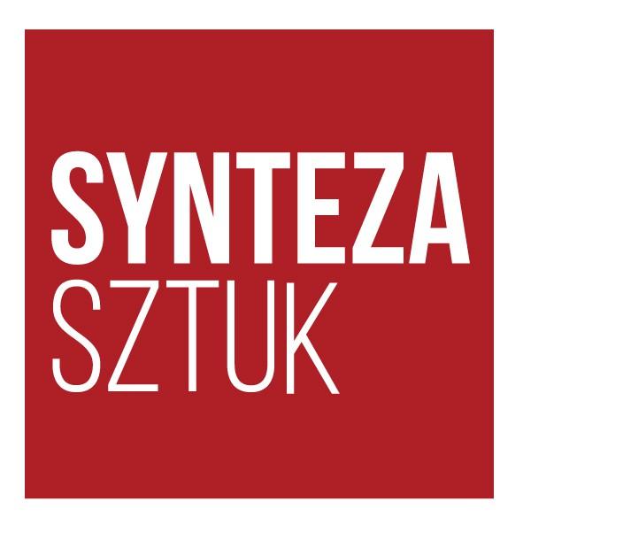 synteza 2014 zaprosz ro5 net